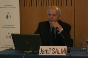 jamil_presentation_fri